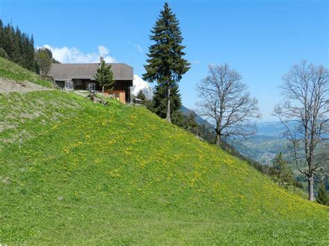 Häuser Mieten Berner Oberland by Mieten Wohnung Berner Oberland Mitula Immobilien
