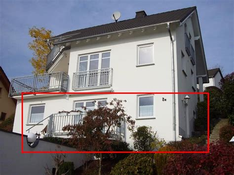 Single Wohnung Montabaur Resurscontrol