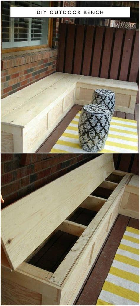 kitchen cabinet corner best 25 corner storage ideas on wooden crates 2434