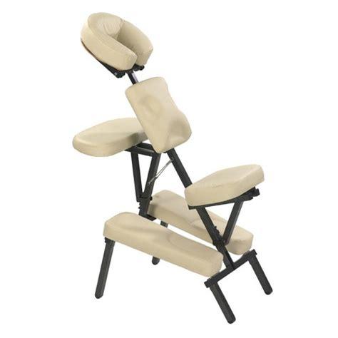 chaise assis chaise de assis mobilier de soins mobilier