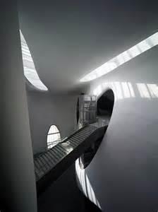 Ordos Art Museum & City
