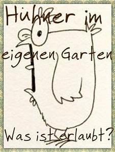 Hühnerhaltung Im Wohngebiet : cartoon h hner eier witzig bild druck aquarell sch ne bilderrahmen aquarell malen und h hner ~ Eleganceandgraceweddings.com Haus und Dekorationen