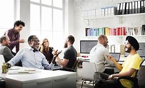 10 Workplace Tr... Workplace