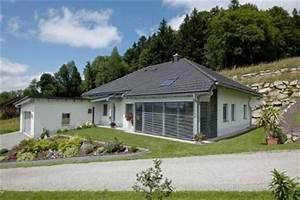 Bungalow Mit Keller : bungalow mit 87 m ausbauhaus ab ohne keller bodenplatte grundst ck 94051 ~ A.2002-acura-tl-radio.info Haus und Dekorationen