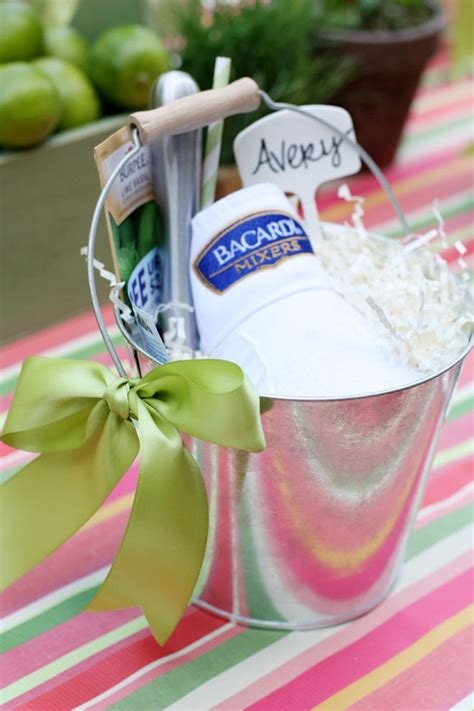 17 Best Ideas About Dinner Party Favors On Pinterest