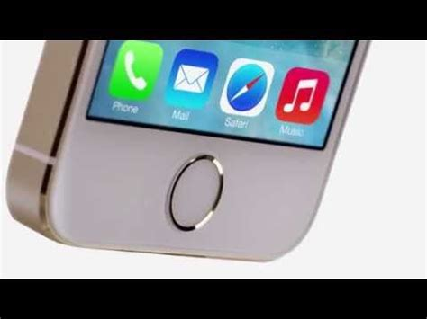 iphone 5s in metro pcs 56 best images about metro pcs phones on