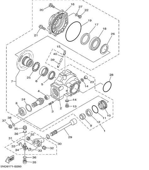2006 Yamaha Raptor 350 Wiring Diagram by 2006 Yamaha Raptor 350 Wiring Diagram Imageresizertool
