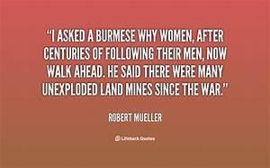 Burma Quotes. Q... Mk Mueller Quotes