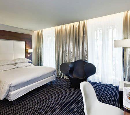 chambre d hote gr駮ux les bains chambres hotel 4 233 toiles grenoble grand h 244 tel grenoble