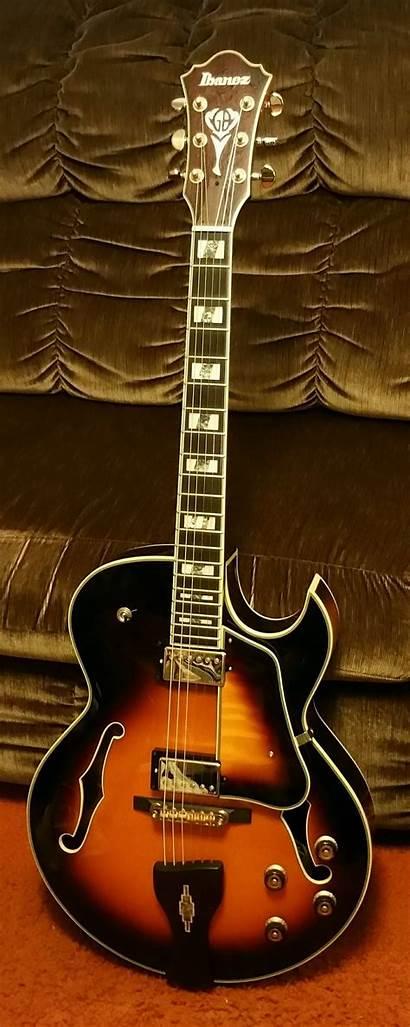 Guitar Wallpapers Ibanez Acoustic Bass Desktop Backgrounds