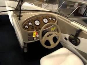 2001 Bayliner 1950 Capri Classic Midway Powersports Com
