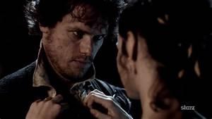 Speak Outlander: Lesson 3 | Outlander TV News