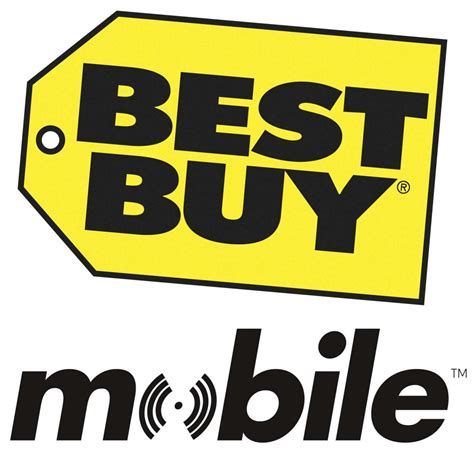 Best Buy Mobile's 'free Phone Fridays' With Samsung