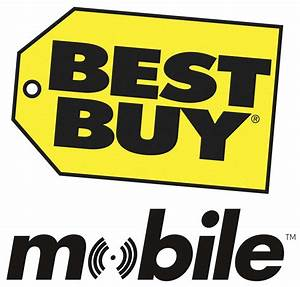 Best Buy Mobile's 'Free Phone Fridays' with Samsung ...