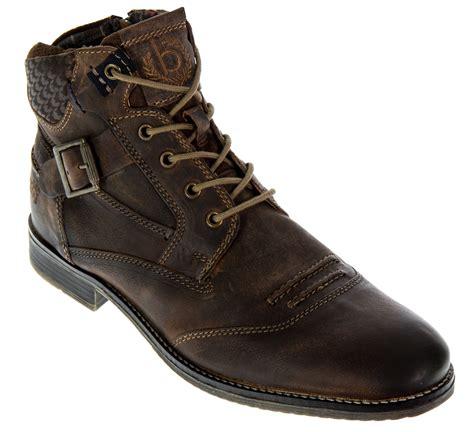 Rogerson shoes are proud to present our range of bugatti shoes. Bugatti Brian Leather Shoes   Dagelijkse koopjes en internet aanbiedingen