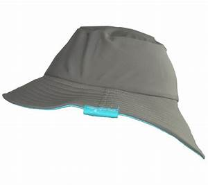 Chapeau Anti Uv : chapeau anti uv mobidick mayoparasol vente chapeau anti uv ~ Melissatoandfro.com Idées de Décoration