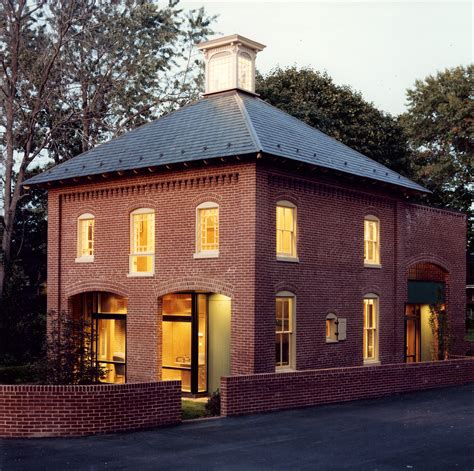 coach house plans ideas photo gallery carriage house design studio