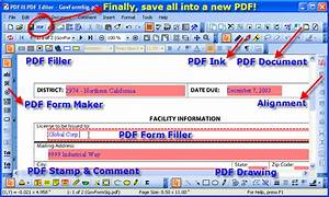 technology news computers internet software free pdf With pdf document editor free download