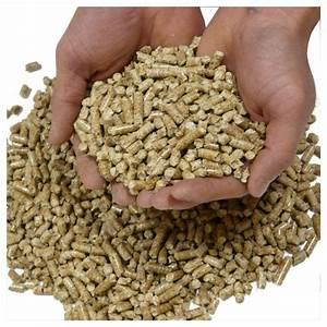 Pellets De Bois : palette de 70 sacs de 15 kg soit tonne de pellets de ~ Nature-et-papiers.com Idées de Décoration