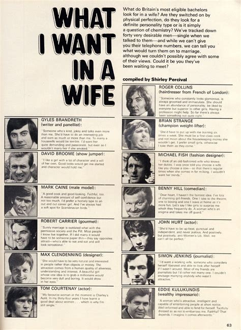 article       wife