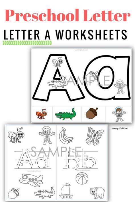 17 best ideas about preschool letters on 916 | d5c673cb7b6645561ad1da4ae748bd73