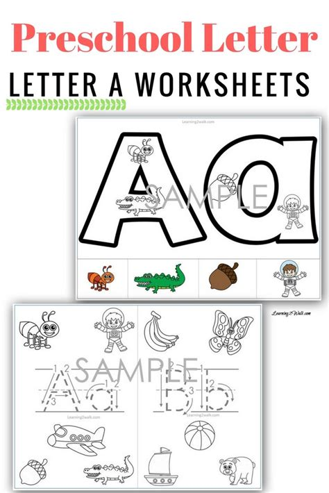 17 Best Ideas About Preschool Letters On Pinterest  Learning Letters, Preschool Learning And