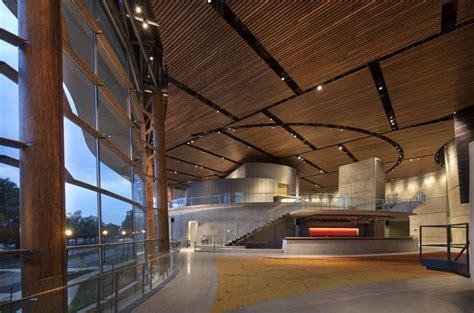 british columbia recognizes excellence  wood design
