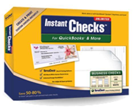versa business check paper form 3000 versacheck