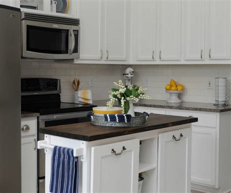 valspar kitchen cabinet paint valspar kitchen cabinet paint grey kitchen cabinets 6747