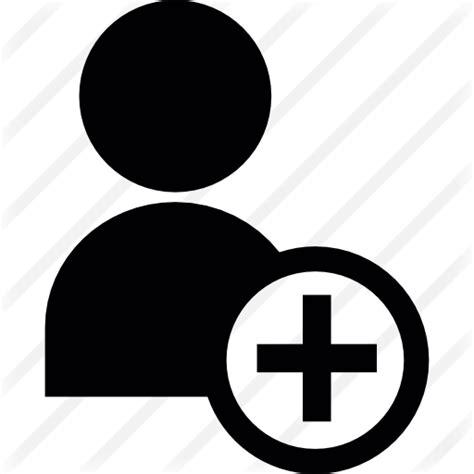 create account create account icons free