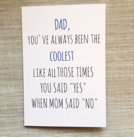 trendy holiday cards funny family funny mom quotes