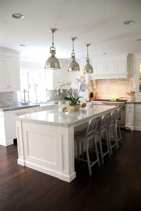 kitchen island kitchen remodel small kitchen design