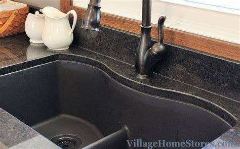 granite kitchen countertops from home stores for