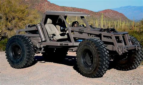 offroad cer used custom off road vehicles for sale autos weblog