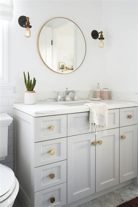 bathroom inspo remodeling brooklyn blonde