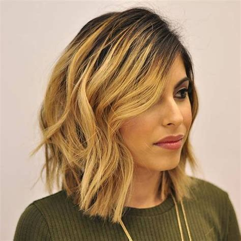 Bobbed Hairstyles by Bob Hairstyles For 2018 Inspiring 60 Bob Haircut