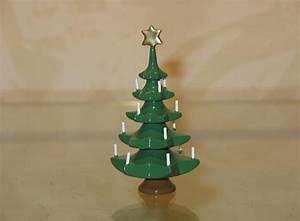 Weihnachtsbaum Auf Rechnung : weihnachtsbaum mit stern klein wendt k hn online versandkostenfrei und auf rechnung ~ Themetempest.com Abrechnung