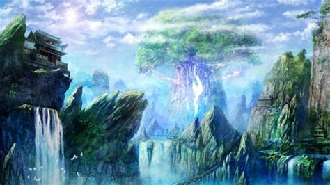 Anime Kingdom Wallpaper - kingdom abstract background wallpapers