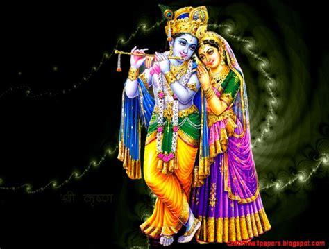 Hindu God Hd Wallpapers 1080p Wallpapersafari