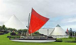 Big Island Museums, Hawaiian Museums and Culture