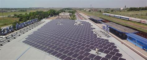 Энергетик . возобновляемые и нетрадиционные источники энергии