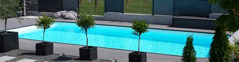pool mit heizung pool heizung pool zubeh 246 r 123pool the home of pools