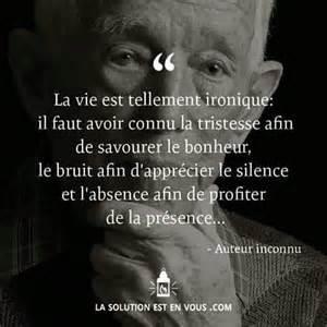 Phrase Profiter De La Vie by Les 25 Meilleures Id 233 Es De La Cat 233 Gorie Citations De