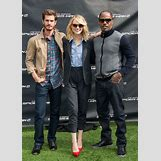 Emma Stone And Andrew Garfield Kids | 621 x 864 jpeg 163kB