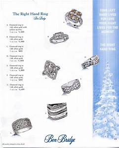 clever diamond rings catalog wedding jewelry co With wedding rings catalog