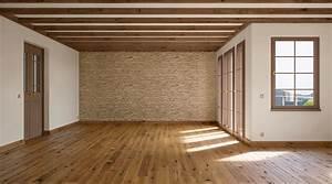 Holzdecke Bilder Ideen COUCHstyle