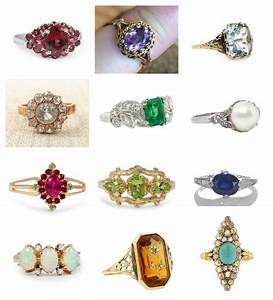 Birthstone engagement rings diamond engagement ring for Wedding ring with birthstones