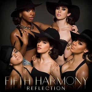 Fifth Harmony Pound Pop With A Sledgehammer On 'Reflection ...