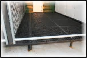 outdoor dog run flooring eflooring in tasty outdoor dog