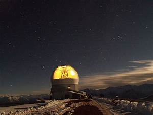 National Optical Astronomy Observatory Press Release: NOAO ...